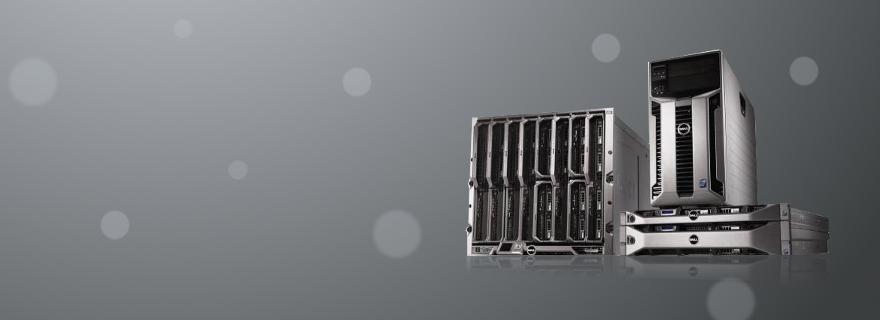 header-dell-servers
